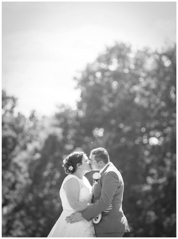 Luton Wedding Photography Erica Hawkins Photographer