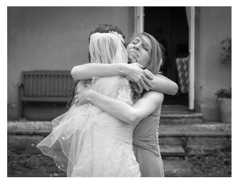 Rebecca and Chris 31 © Erica Hawkins Photography