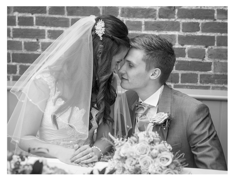 Rebecca and Chris 44 © Erica Hawkins Photography