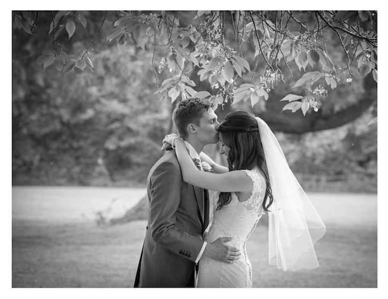 Rebecca and Chris 58 © Erica Hawkins Photography