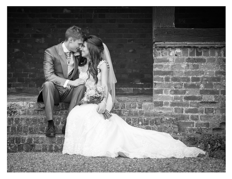 Rebecca and Chris 66 © Erica Hawkins Photography