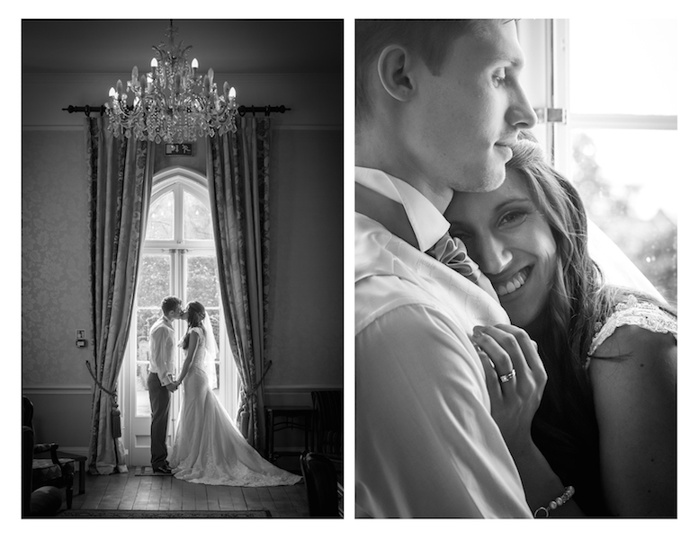 Rebecca and Chris 69 © Erica Hawkins Photography