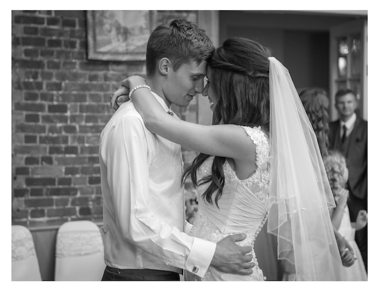 Rebecca and Chris 90 © Erica Hawkins Photography