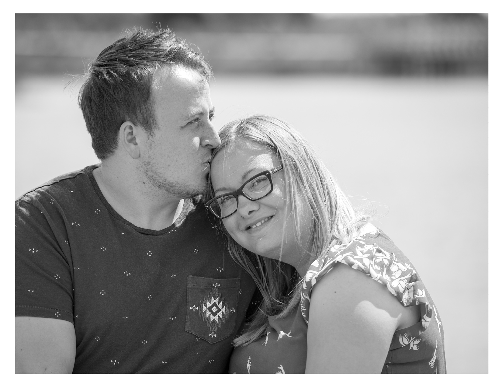 Sophie and Dan © Erica Hawkins Photography 7