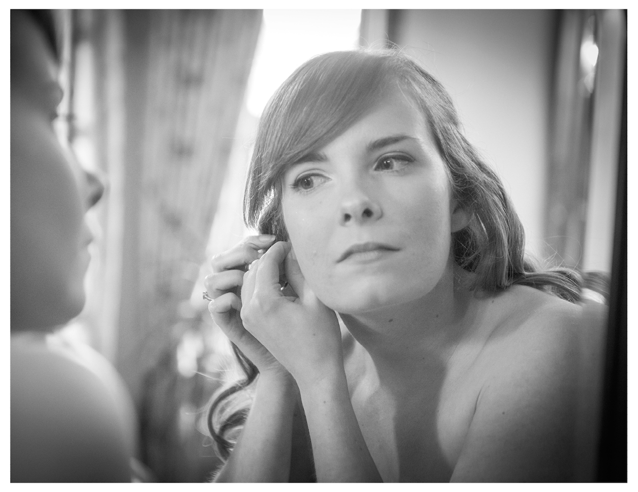 Emma and Ash © Erica Hawkins Photography 13