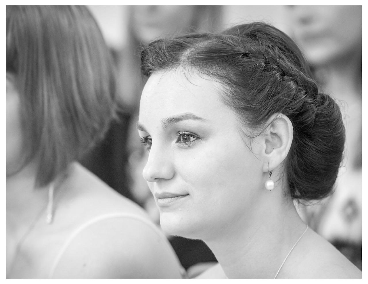 Emma and Ash © Erica Hawkins Photography 29