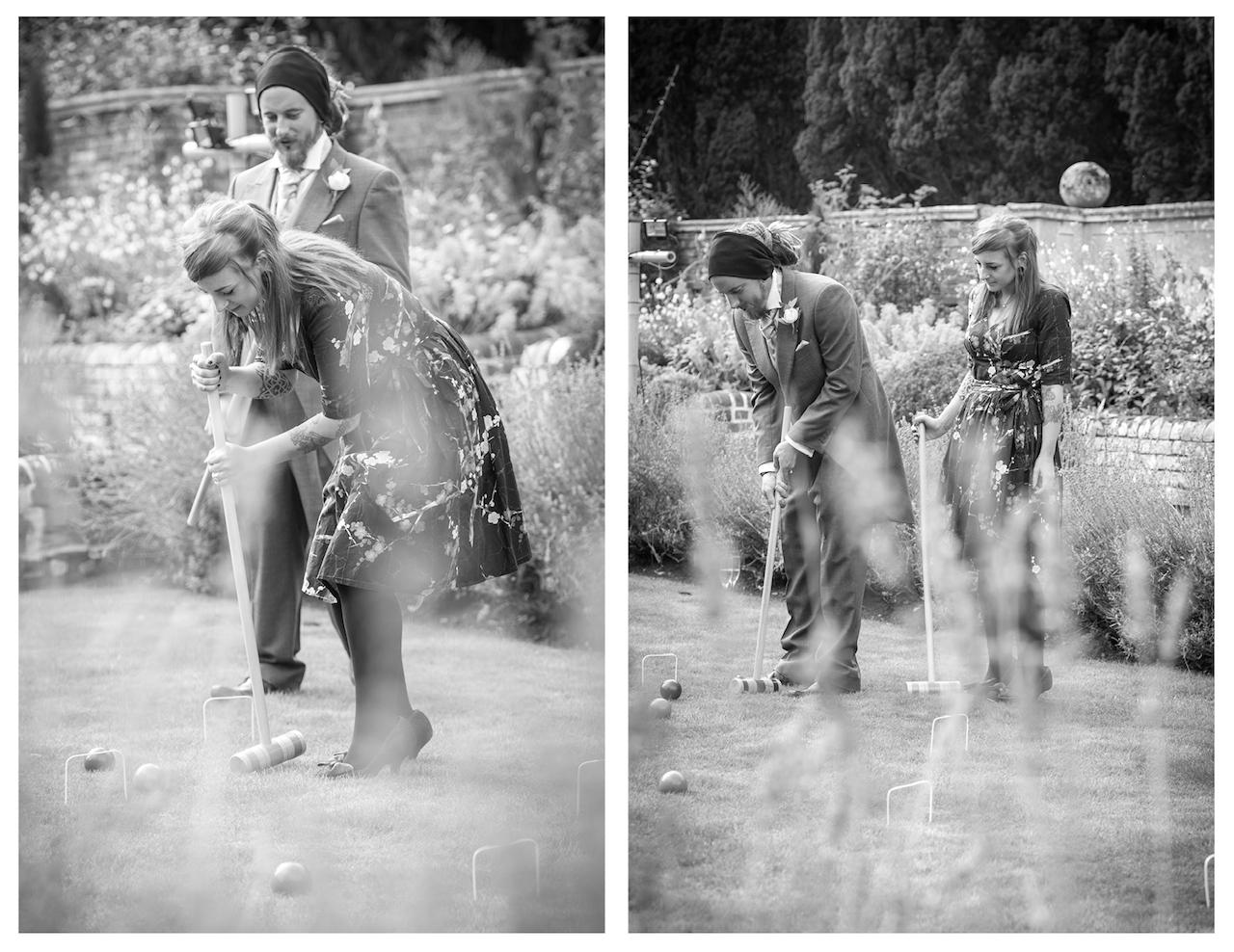 Emma and Ash © Erica Hawkins Photography 61
