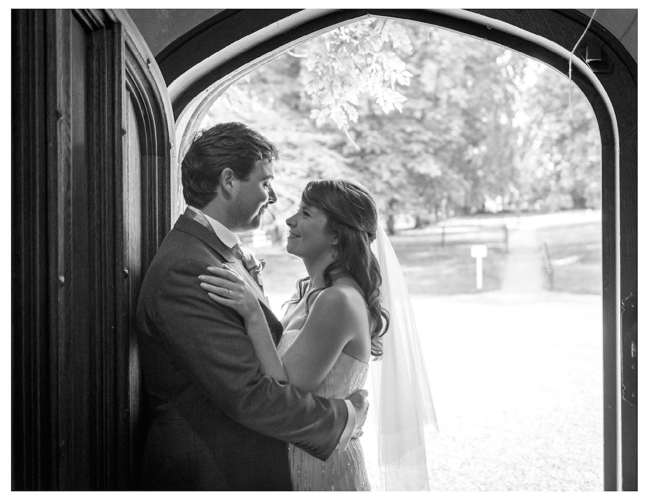 Emma and Ash © Erica Hawkins Photography 67