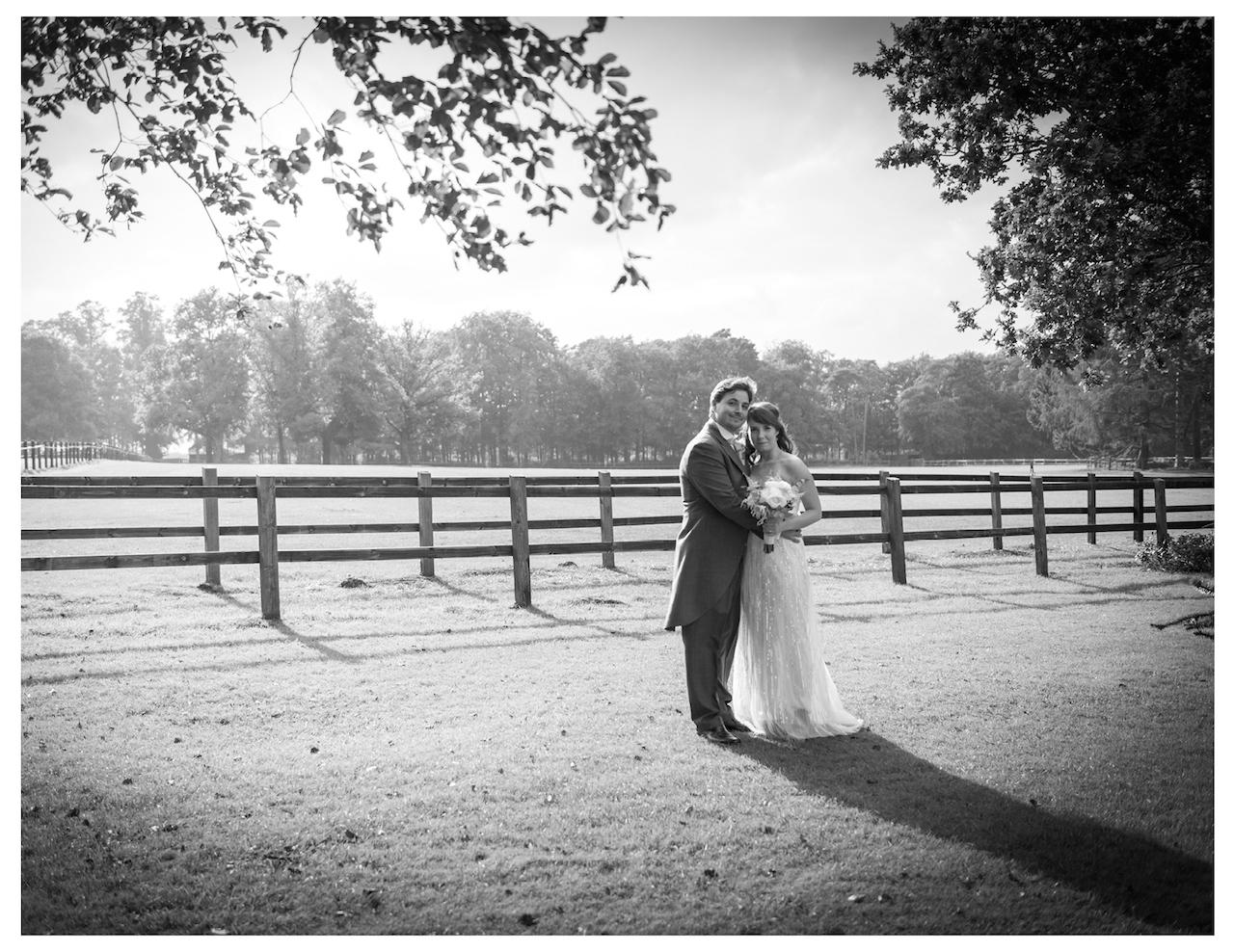 Emma and Ash © Erica Hawkins Photography 68