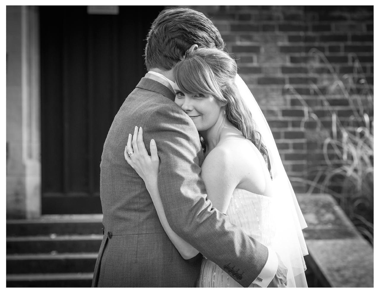 Emma and Ash © Erica Hawkins Photography 78