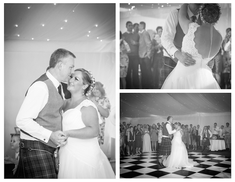 Kayleigh and Tom © Erica Hawkins Photography 100