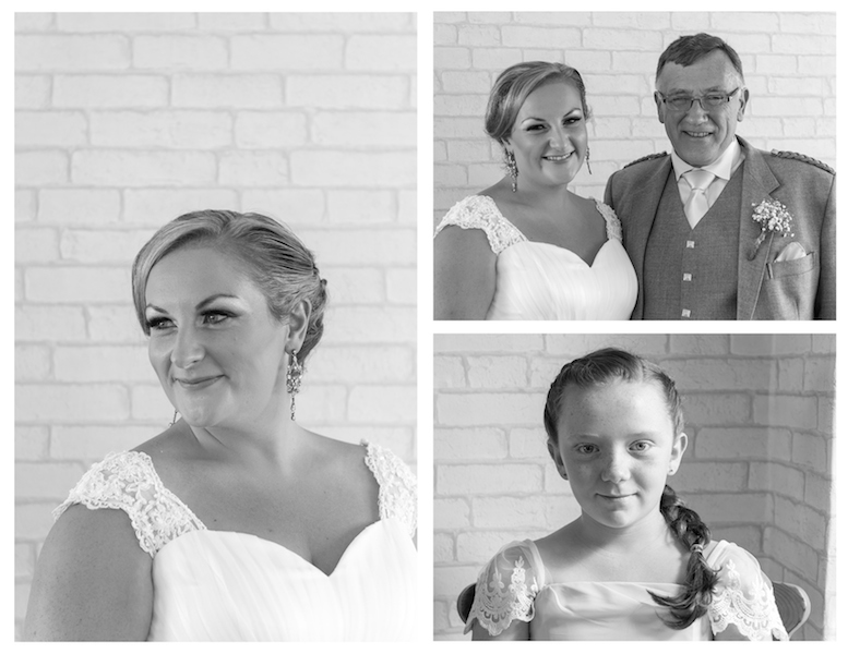 Kayleigh and Tom © Erica Hawkins Photography 13