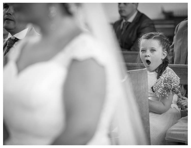 Kayleigh and Tom © Erica Hawkins Photography 35