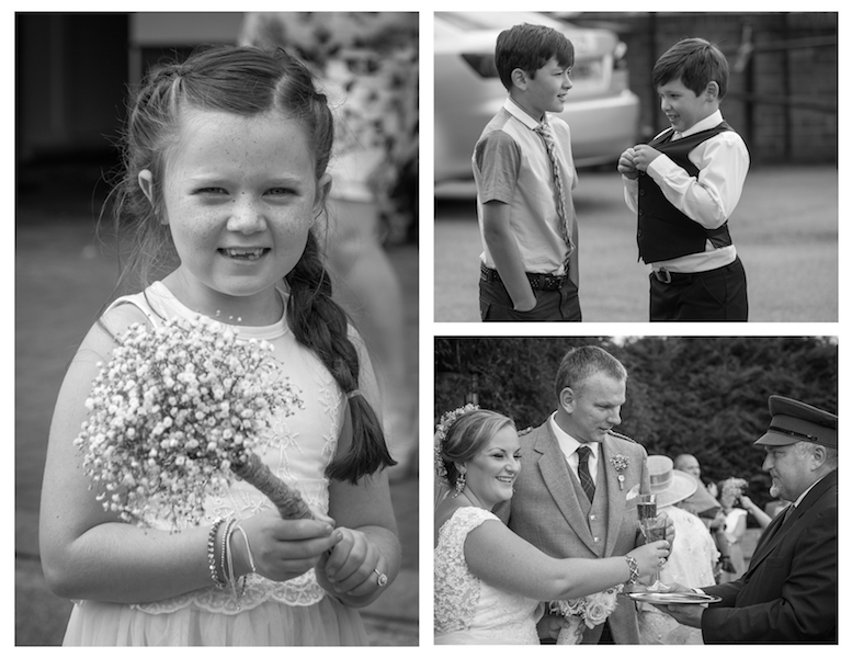 Kayleigh and Tom © Erica Hawkins Photography 45