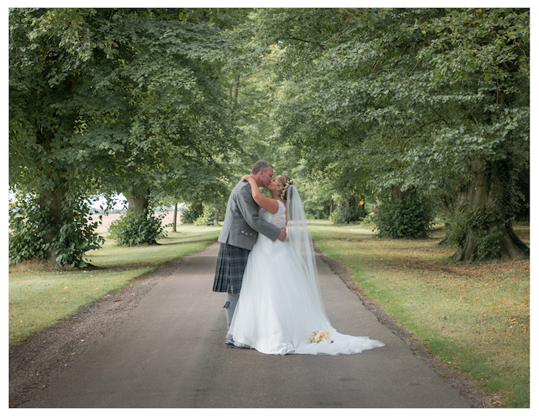 Kayleigh and Tom © Erica Hawkins Photography 51