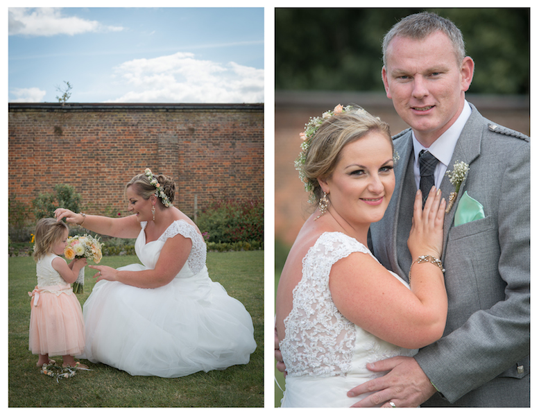 Kayleigh and Tom © Erica Hawkins Photography 62
