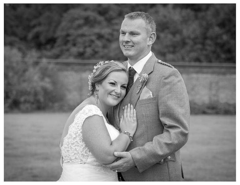 Kayleigh and Tom © Erica Hawkins Photography 64