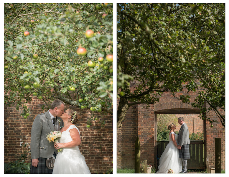 Kayleigh and Tom © Erica Hawkins Photography 69