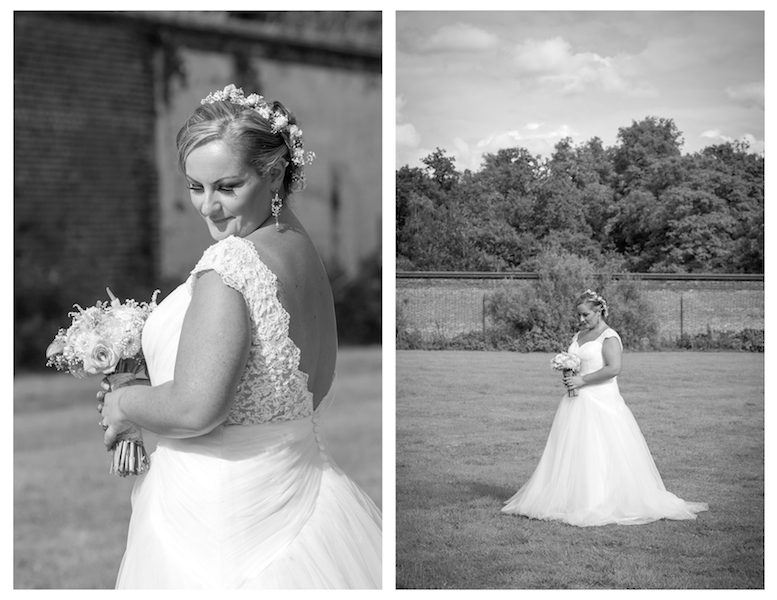 Kayleigh and Tom © Erica Hawkins Photography 70