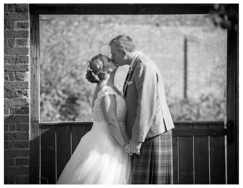Kayleigh and Tom © Erica Hawkins Photography 71
