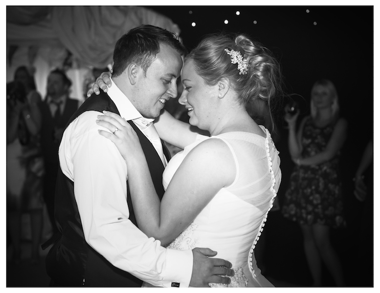 Sophie and Dan © Erica Hawkins Photography 109