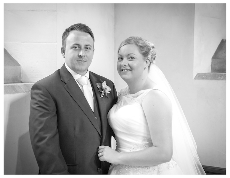 Sophie and Dan © Erica Hawkins Photography 34