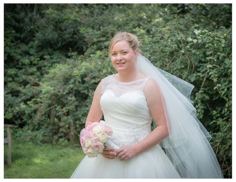 Sophie and Dan © Erica Hawkins Photography 54