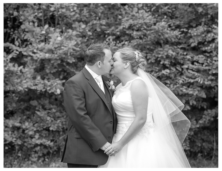 Sophie and Dan © Erica Hawkins Photography 58