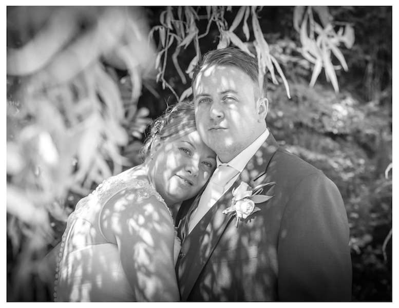 Sophie and Dan © Erica Hawkins Photography 62