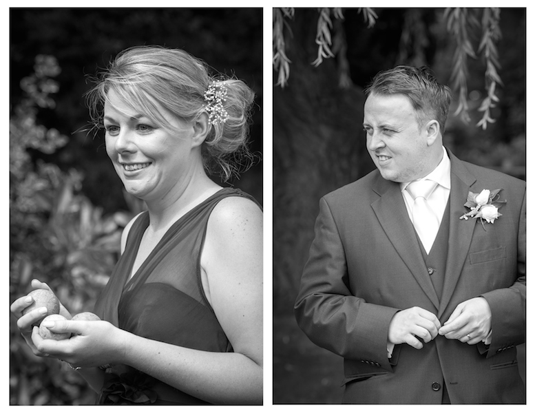 Sophie and Dan © Erica Hawkins Photography 70