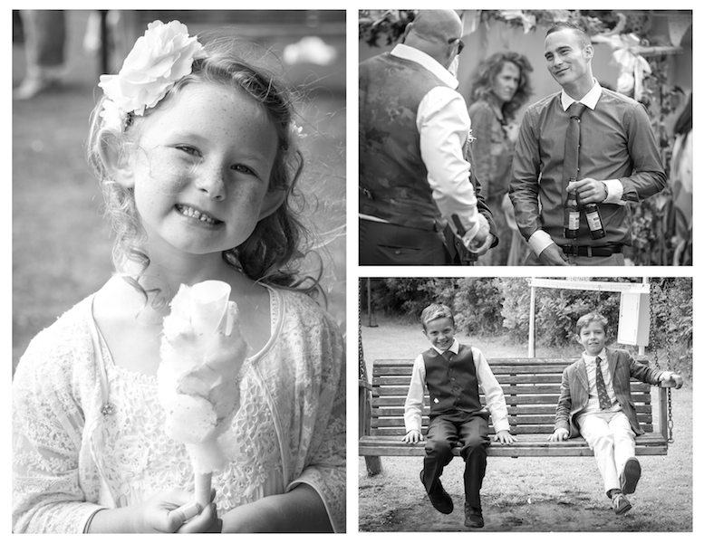 Sophie and Dan © Erica Hawkins Photography 74