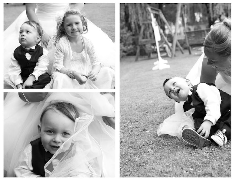 Sophie and Dan © Erica Hawkins Photography 79