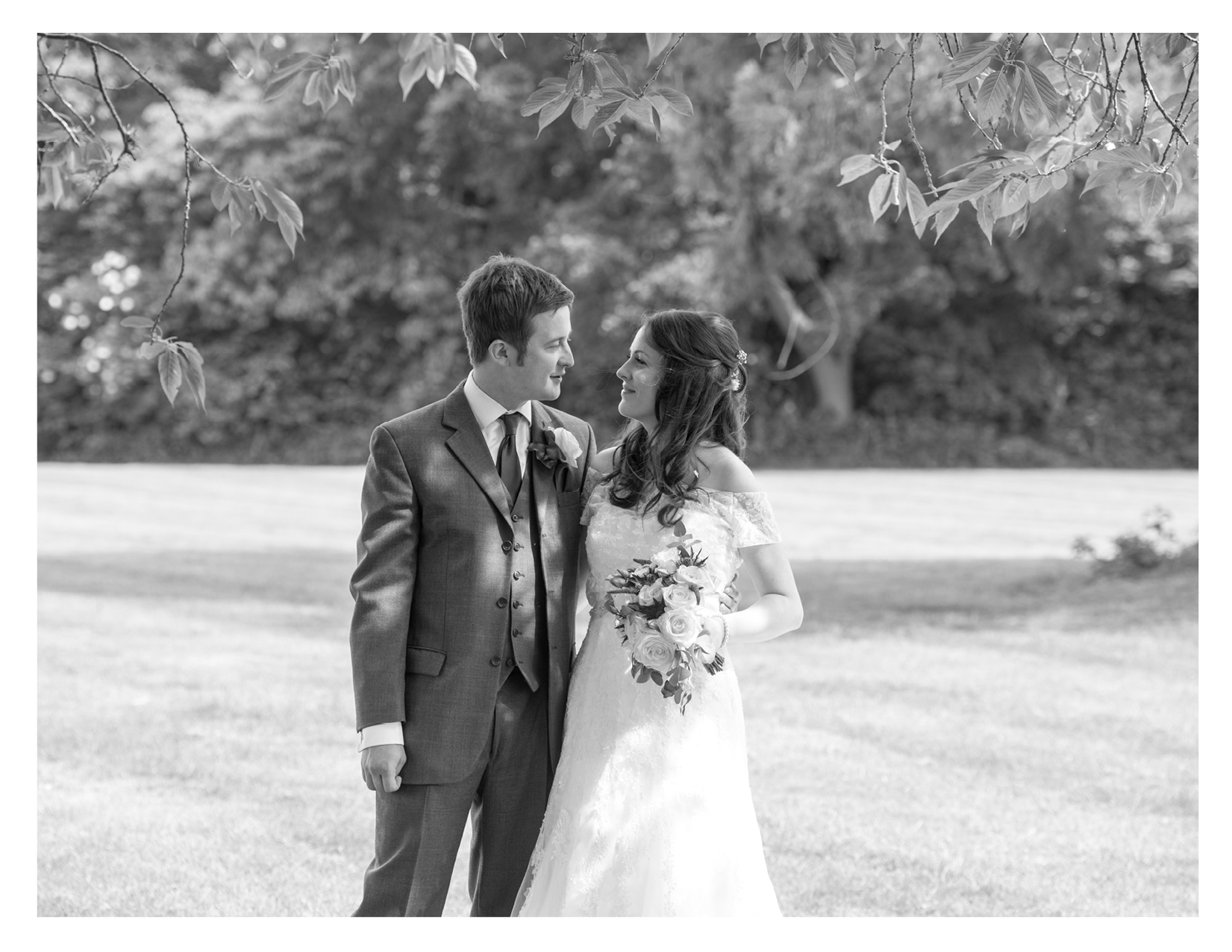 Tracy and Matt © Erica Hawkins Photography 52
