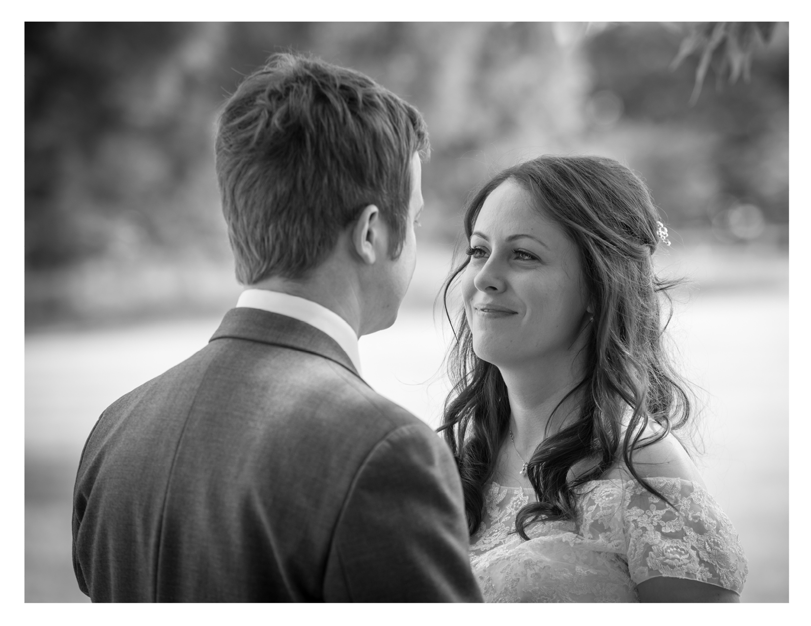 Tracy and Matt © Erica Hawkins Photography 57