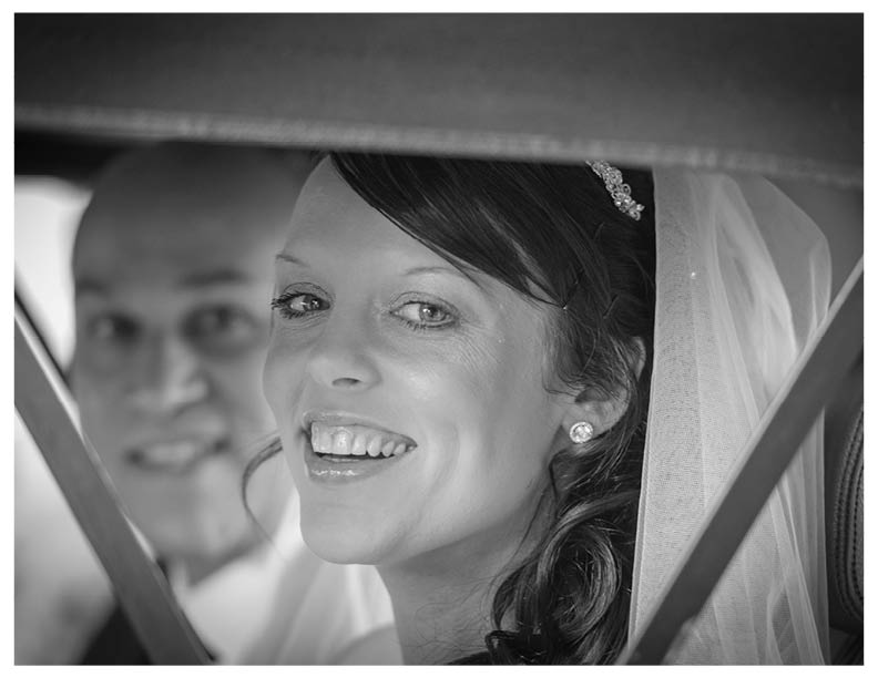 Kirsty and Michael © Erica Hawkins Photography 20