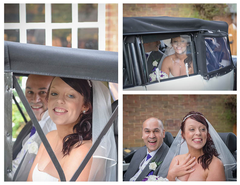 Kirsty and Michael © Erica Hawkins Photography 21
