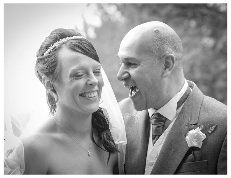 Kirsty and Michael © Erica Hawkins Photography 23