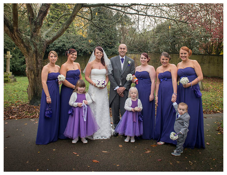 Kirsty and Michael © Erica Hawkins Photography 25