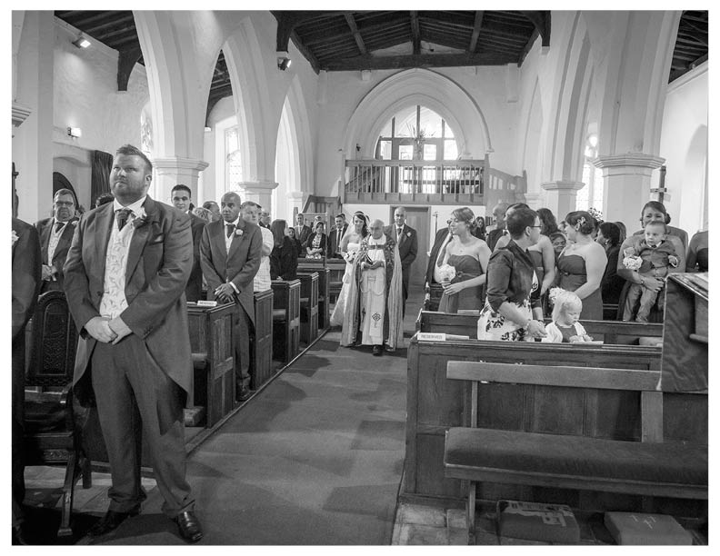 Kirsty and Michael © Erica Hawkins Photography 28