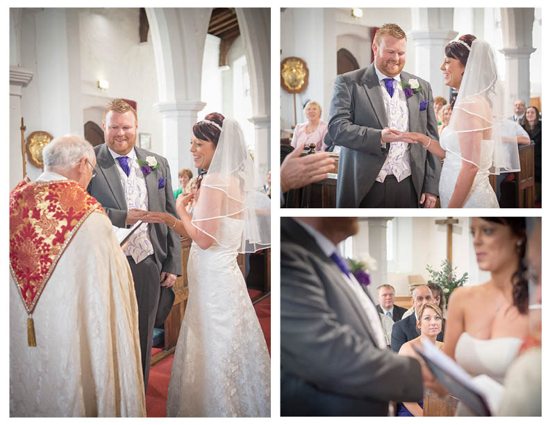 Kirsty and Michael © Erica Hawkins Photography 33