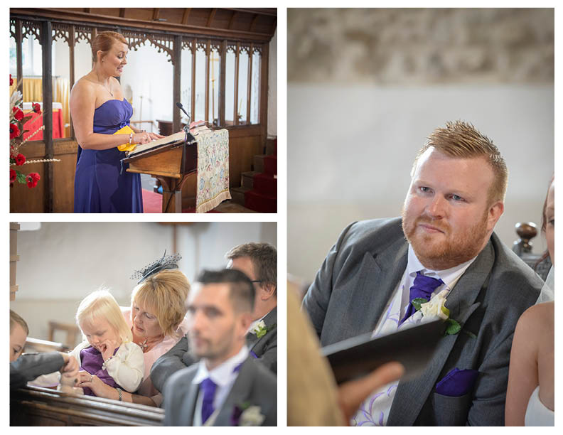 Kirsty and Michael © Erica Hawkins Photography 34