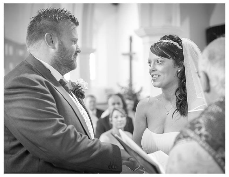 Kirsty and Michael © Erica Hawkins Photography 35