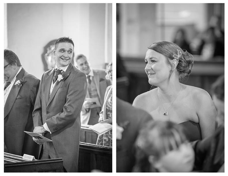 Kirsty and Michael © Erica Hawkins Photography 36