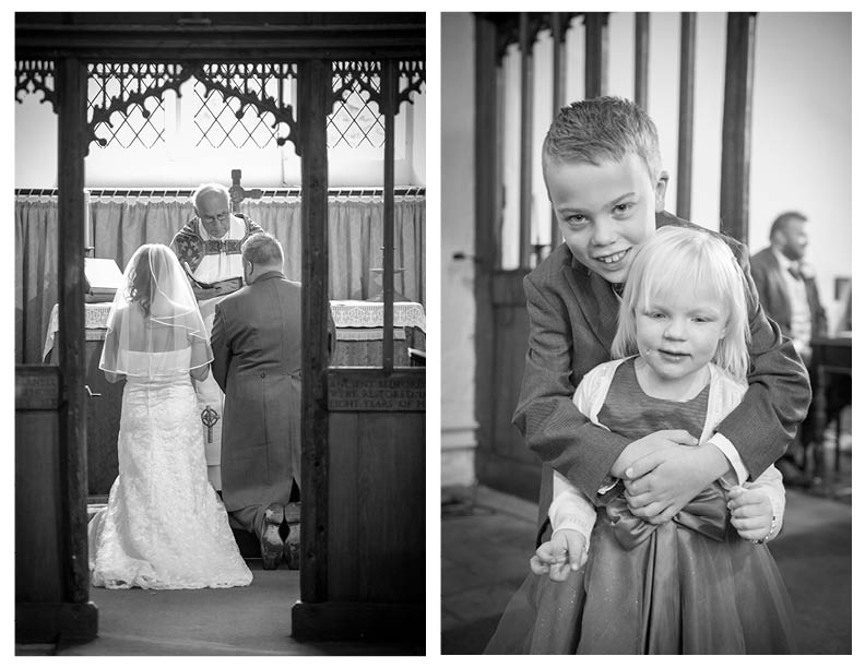 Kirsty and Michael © Erica Hawkins Photography 40