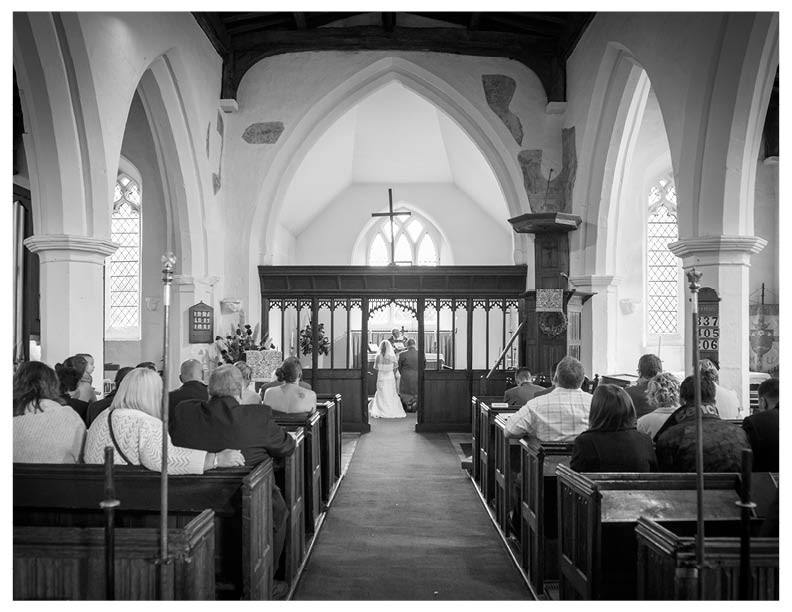 Kirsty and Michael © Erica Hawkins Photography 42