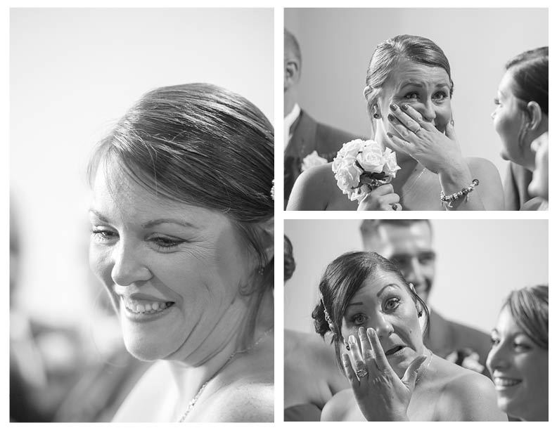 Kirsty and Michael © Erica Hawkins Photography 43