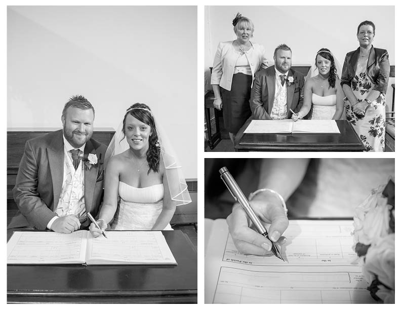 Kirsty and Michael © Erica Hawkins Photography 44