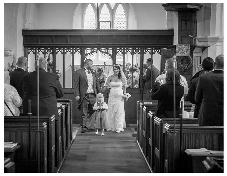 Kirsty and Michael © Erica Hawkins Photography 45