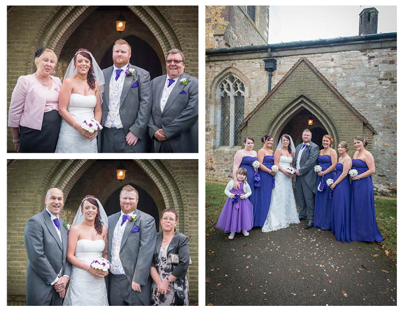 Kirsty and Michael © Erica Hawkins Photography 47