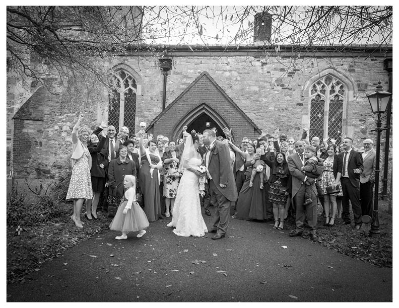 Kirsty and Michael © Erica Hawkins Photography 49